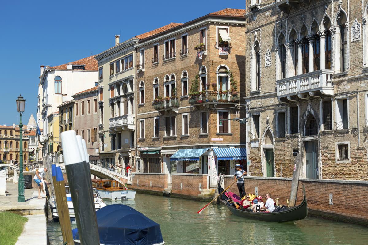 palazzo guardi venezia official website. Black Bedroom Furniture Sets. Home Design Ideas